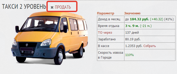 2016-03-12 15-18-59 Мой гараж - Taxi-Money.net – Yandex