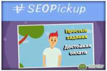 SEOPicup